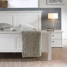 White Bedroom Bedside Cabinets Cool Bedside Tables Cool Bedside Table Ideas For Your Room Design