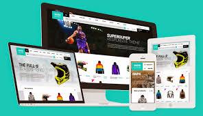 c factory blogs web design companies in