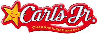 carl s jr