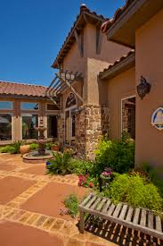 tuscany style homes architecture stunning exterior design with tuscan style homes