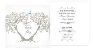 wedding invite wedding stationery invitations save the dates thank you cards