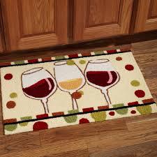 Rugs For Kitchen kitchen accessories dark gray gel kitchen mats l shaped rug gel