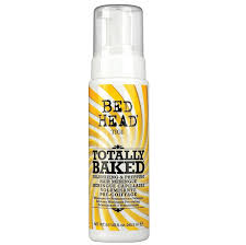 amazon com tigi bed head candy fixation totally baked volumizing