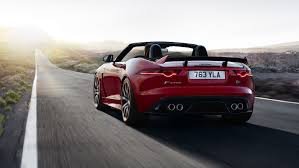 cheap 4 door sports cars 2018 jaguar f type u2013 sleek design u0026 pure power jaguar usa
