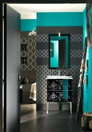 Bathroom Ideas Colors For Small Bathrooms Bathroom Color Ideas With No Windows Parkapp Info