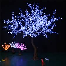 Decorative Trees With Lights Decorative Indoor Light Up Tree Decorative Indoor Light Up Tree