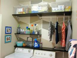storage bins laundry room storage boxes modern wire shelving