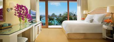 maui hotels rooms on the beach 3 bedroom ocean view montage