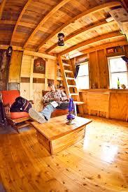 interior small cabin designs best small cabin ideas design small