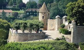 chambre hote avallon vézelay et ses environs chambre hote au porche vauban