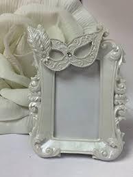 photo frame party favors buy mask frame masquerade party favor keepsake wedding sweet 16