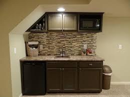 lowes kitchen cabinet brands home decoration ideas