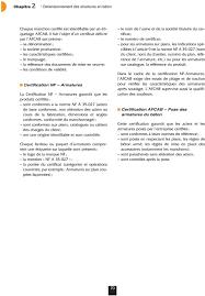 Pose En Coffrage Armatures Sur Plans 2 4 Les Armatures Pour Béton Armé Pdf