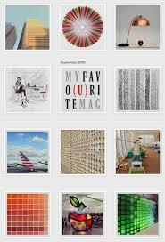 instagram design ideas design and style filters 2modern s instagram feed decor advisor