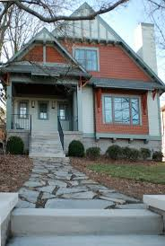 Residential Home Designer Tennessee 118 Best Exteriors Color Schemes Images On Pinterest Exterior