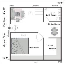 Home Design Plans With Vastu Free House Plans As Per Vastu Shastra Home Deco Plans