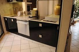 destokage cuisine vend cuisine expo haut de gamme grossiste en meubles et destockage