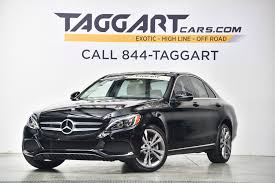 mercedes cary pre owned mercedes c class in cary nc 1314a