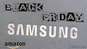 amazon black friday samsung tablet tab s black friday deals on samsung tablets at amazon tabtimes