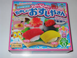 where to find japanese candy japanese candy kits poppin cookin sushi fhauling4you