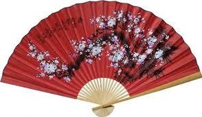 Diy Home Décor Ideas With Decorative Paper Fans Decorative Paper