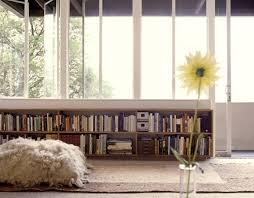 Long Low Bookshelf Best 25 Low Bookcase Ideas On Pinterest Short Bookshelf