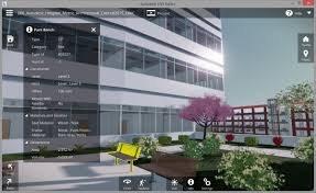 architecture design software free ipad architecture design