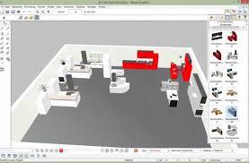 cad freeware architektur 3d cad küchenplaner software der concadus gmbh