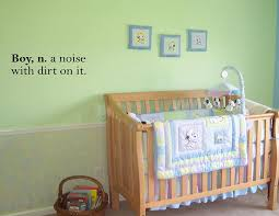 amazon com boy n a noise with dirt on it vinyl wall quotes kids amazon com boy n a noise with dirt on it vinyl wall quotes kids room sayings home art home kitchen