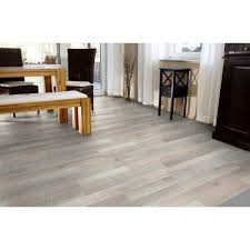 Oak Laminate Flooring Moderna Lifestyle Laminate Flooring Scandinavian Oak 2 2m