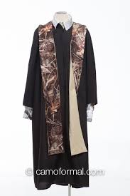 26 best max 4 realtree camo formal wear images on pinterest