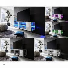 tv pour cuisine table basse table basse télévision luxury demeyere banc tv blanc