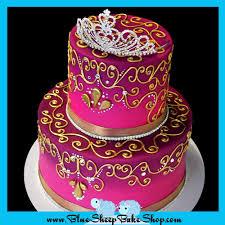 sweet 16 cakes indian princess sweet 16 cake blue sheep bake shop