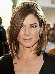 best hairstyle for large nose short hairstyles unique short hairstyles for large noses