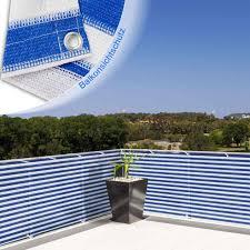 sonnensegel balkon ikea windschutz sichtschutz balkon auf rechnung u sonnensegel ikea