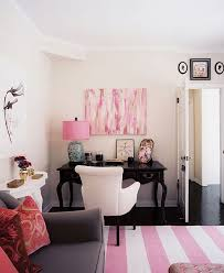 1993 best colorful home decor images on pinterest home at home