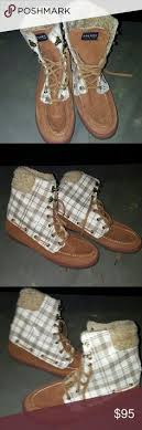 womens sperry boots size 9 nike dunks sky hi nike dunks shoes and nike