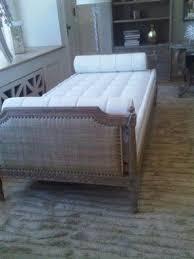 wooden daybed frame foter