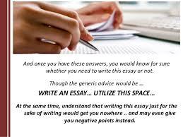 sample harvard essays cheap phd essay proofreading site for phd quand la bete est