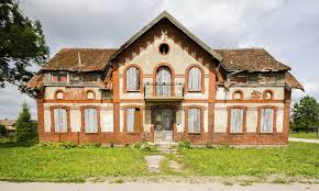 Zu Verkaufen Haus Haus Kaufen In Dresden