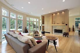 modern living room idea emejing great living room ideas gallery home design ideas