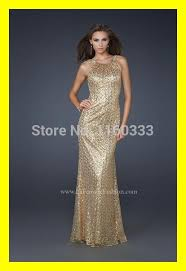 stores to buy prom dresses long dresses online