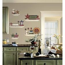 Ideas For Kitchen Decor Howling Country Kitchen Wall Decor Ideas For Home Office Small