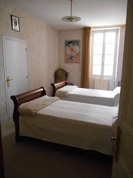 chambres d hotes cognac chambre hote en charente maritime domaine des tonneaux