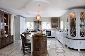 How To Design Kitchen Lighting How To Design A Beautiful Kitchen U2014 Desjar Interior