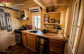 tumbleweed homes interior how much does it cost to customize a tiny house insteading