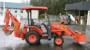kubota b26 tractor loader backhoe illustrated master parts manual