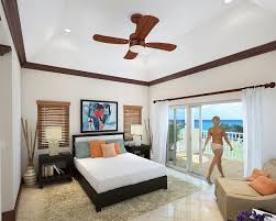 Bedroom Recessed Lighting Bedroom Recessed Lighting Layout Design Ideas 2017 2018