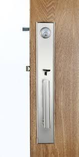 maniglie porte antiche in lega di zinco antiche delle maniglie di porta giuste porte