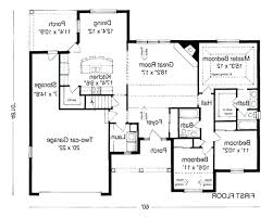 house plans free sle floor plans for houses apartments free sle house floor